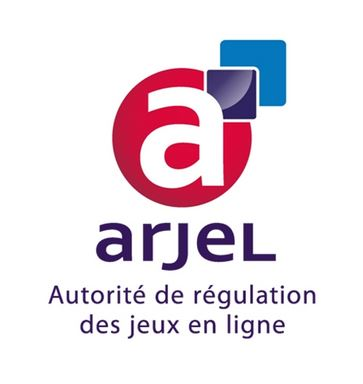 Arjel site de paris sportifs - autorité de régulation française