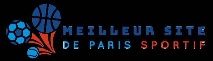 Meilleur-site-de-paris-sportif-logo