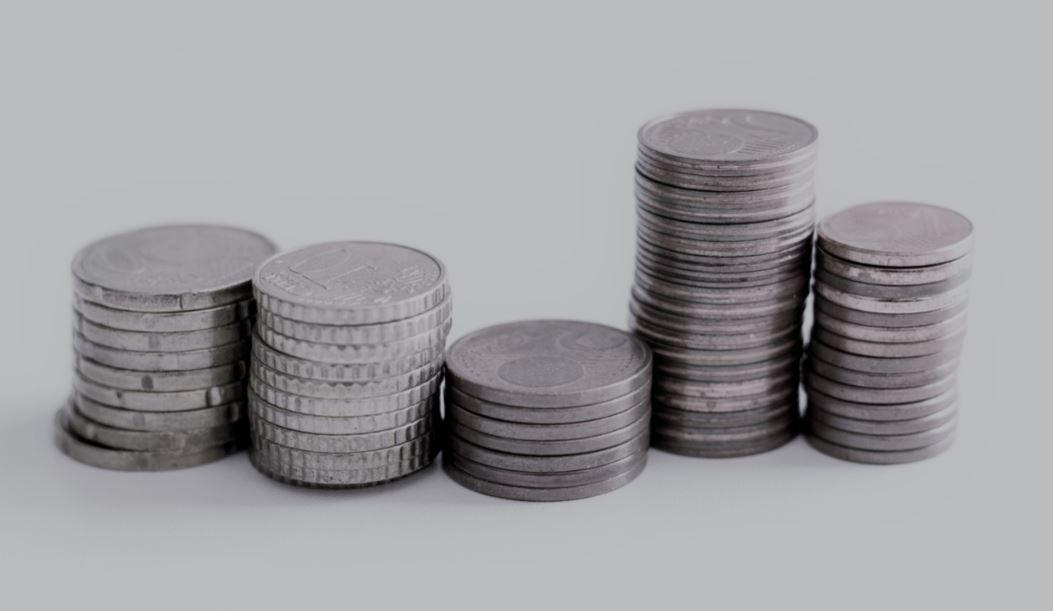 bonus argent réel genybet