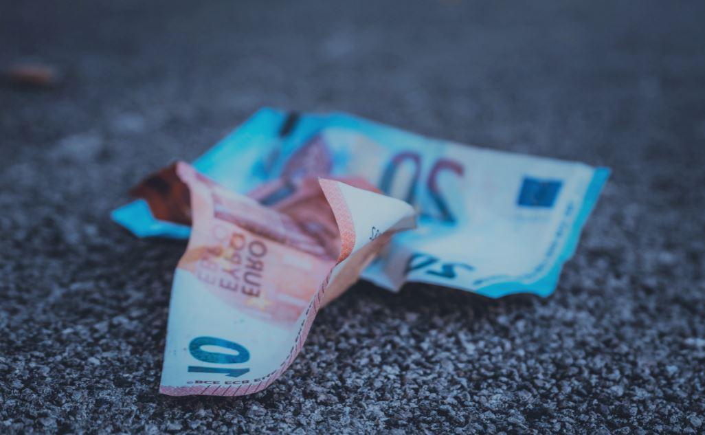 bonus euros betstars