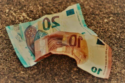 bonus netbet argent
