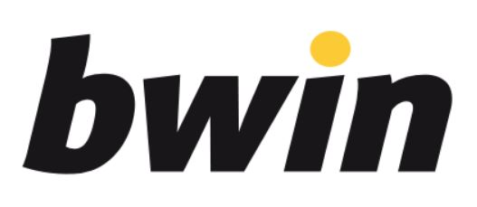 logo opérateur bwin