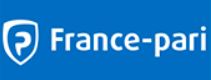 logo opérateur france-pari