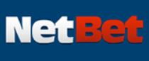 logo opérateur netbet