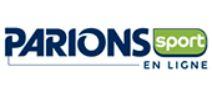 logo opérateur parions sport