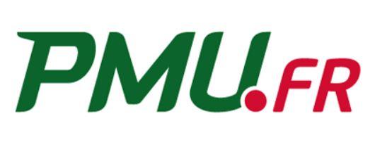 logo opérateur pmu