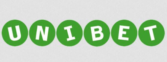 logo opérateur unibet