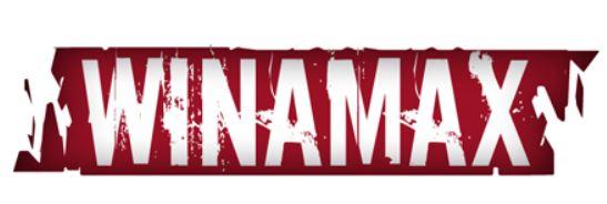 logo opérateur winamax