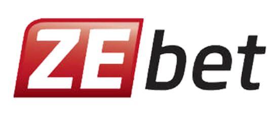 logo opérateur zebet