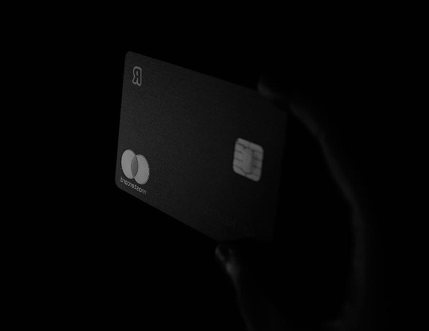 retirer gain carte bancaire bwin
