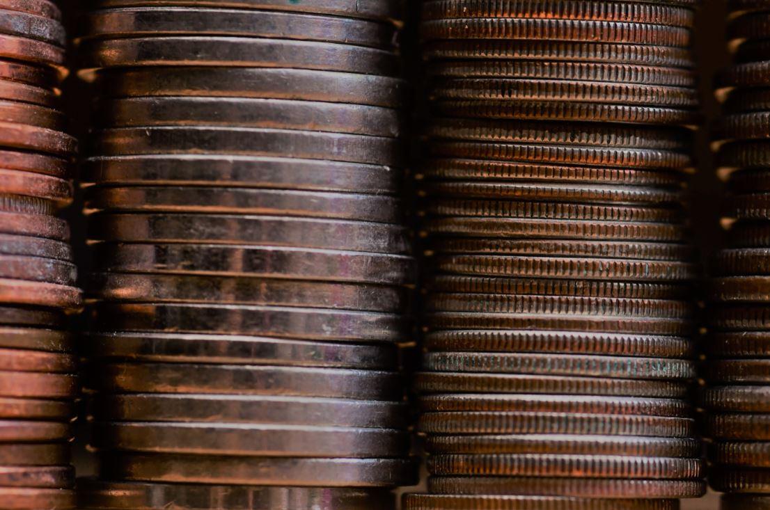 taxes retrait france-pari