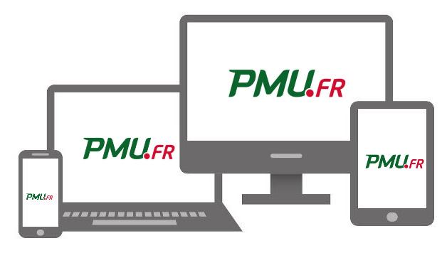 PMU fr sur pc mac mobile tablette