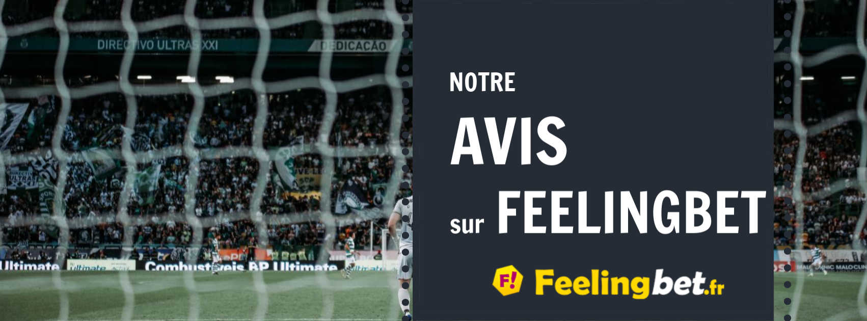 avis feelingbet.fr site paris sportif