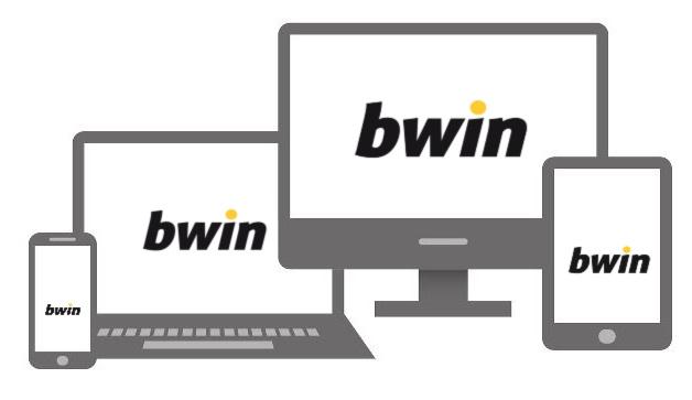 bwin sur pc mac mobile tablette