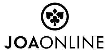 joaonline paris sportif logo