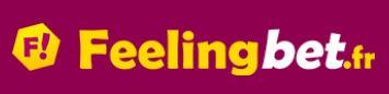 logo feelingbet