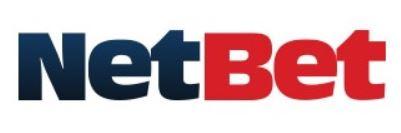 logo netbet pari sportif