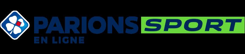 parions sport en ligne logo