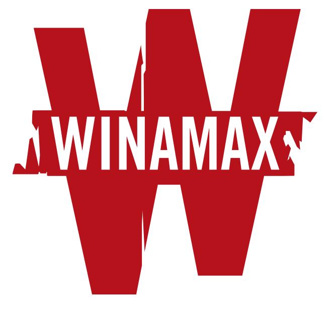 logo_winamax paris sportif