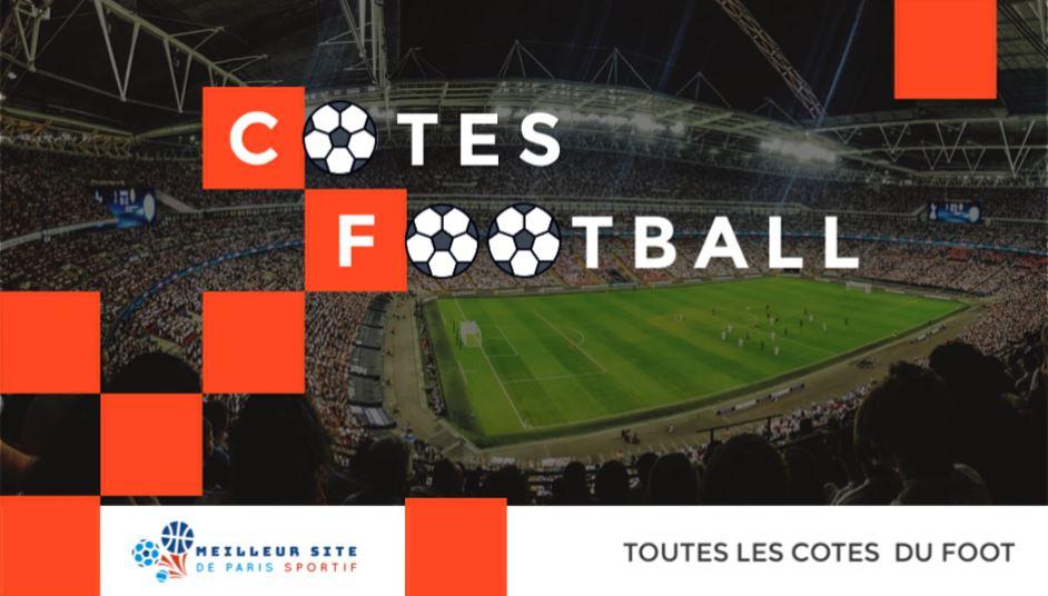 cotes football