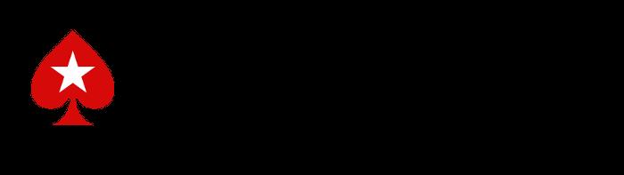 logo pokerstarssports