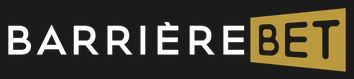 logo de Barrière Bet