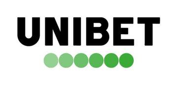 nouveau logo unibet