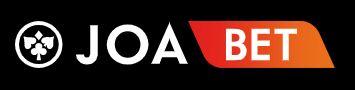 logo du bookmaker français Joabet