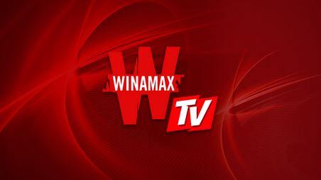 la Winamax TV