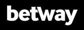 logo du bookmaker Betway