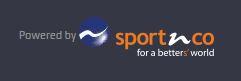 sportnco le fournisseur de logiciel de paris sportifs du bookmaker francais Netbet